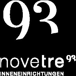 Novetre